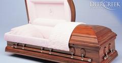 Deer Creek Funeral Service - Dublin, CA