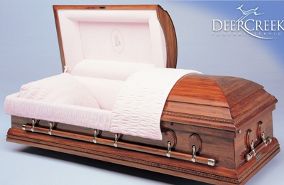 Deer Creek Funeral Service - Walnut Creek, CA