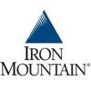 Iron Mountain - Warren