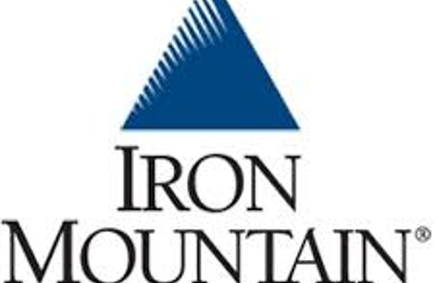 Iron Mountain - Norcross - Norcross, GA