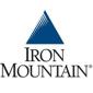 Iron Mountain - La Palma - La Palma, CA