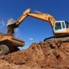 United Septic & Excavation Corporation