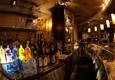 Edge Restaurant - Bethlehem, PA