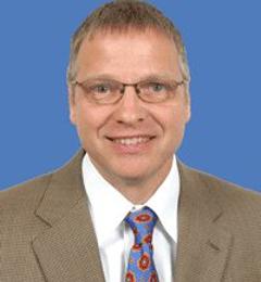 Nationwide Insurance: Smith Insurance Agency Of West Virginia Inc. - Kingwood, WV