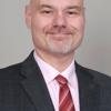 Edward Jones - Financial Advisor: Richard G Frantz