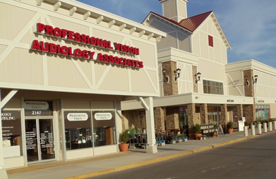 Professional Vision - Lutherville Timonium, MD