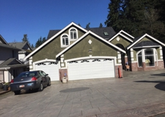 TT & T Contractor - Affordable Concrete and Remodeling - Federal Way, WA