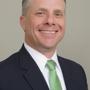 Edward Jones - Financial Advisor:  Reid McLellan