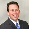 Robert F De Stefano - Ameriprise Financial Services, Inc.