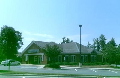 Wells Fargo Home Mortgage - Charlotte, NC