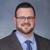 Allstate Insurance Agent: Matt Surgento