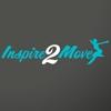 Inspire 2 Move Dance And Fitness Studio