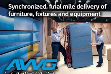 Atlas Logistics
