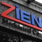 Zien Mechanical Service - Milwaukee, WI
