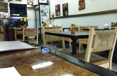 Simi Thai Cuisine - Simi Valley, CA