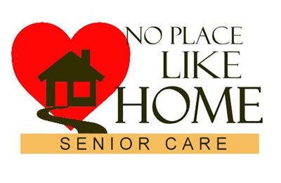 No Place Like Home Senior Care LLC - Winchester, TN