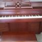 Ward Piano Company Inc - Canton, NC