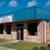 Fred's Westside Pharmacy