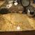 Scythia Tile and Stone
