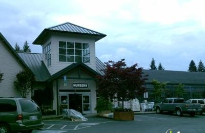 Yard U0027 N Garden Land   Vancouver, WA