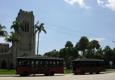 Mollys Trolleys - West Palm Beach, FL
