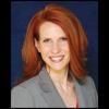 Heidi Holle-Williams - State Farm Insurance Agent