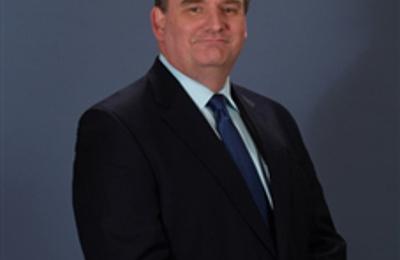 Mat Frank - Ameriprise Financial Services, Inc. - Anchorage, AK