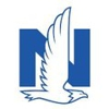 Wesley P Mckenna Agency - Nationwide Insurance