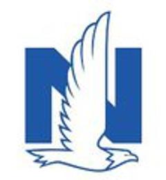Nationwide Insurance - Bronx, NY