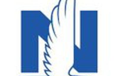 Nationwide Insurance - Castlewood, VA