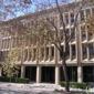 Sonoa Systems Inc - Palo Alto, CA