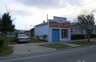 Grove Park Properties - Orlando, FL