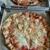 Pizza Studio