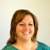 Allstate Insurance Agent: Heather Holland-Matthews