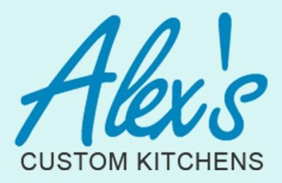 Alex's Custom Kitchens - East Rutherford, NJ