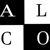 The Alco Brand Apparel Manufacturing