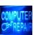 Reliable Computer Repair LLC
