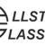 Allstate Glass