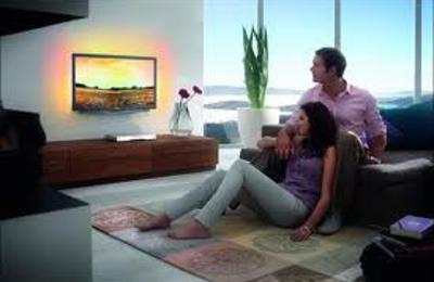 affordable mobile tv repair virginia beach, va 23462 - yp.com - Mobile Tv Repair