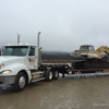 Insley's Towing & Recovery