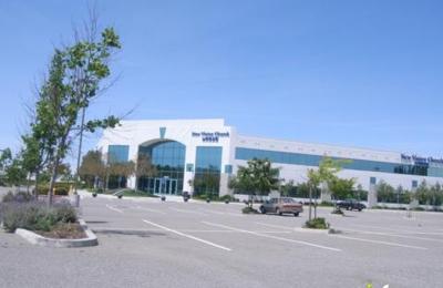 Chan Edward Y DDS MS - Milpitas, CA