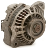 Quality Used Auto Parts