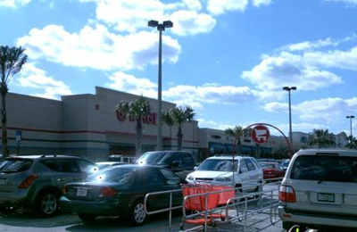 CVS Pharmacy - Jacksonville Beach, FL