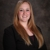 Courtney Moore - Your Health Insurance Agent