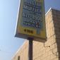 Allstar Discount Muffler - Cleveland, OH