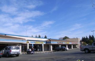 Casual City - Union City, CA