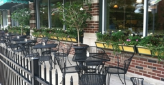 J Pistone Market & Gathering Place - Shaker Heights, OH