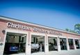 Christian Brothers Automotive Hamilton Mill - Dacula, GA