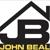 John Beal Roofing