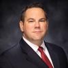 John Merendino - Ameriprise Financial Services, Inc.